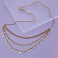 alexa-layered-necklace.jpg