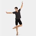 alla-bout-dance-mens-shorts-coupon.jpg
