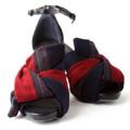 allen-wrap-chunky-heels-coupon.jpg