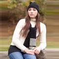 alpaca-knitted-scarf-on-sale.jpg