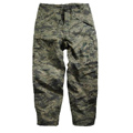 alpha-industries-air-force-apecs-trouser.jpg