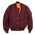 alpha-industries-ma-1-flight-jacket.jpg