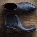 amason-blue-snake-clothingric.jpg