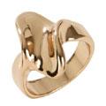amber-rose-organic-ring-coupon.jpg