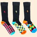 ambitious-trio-socks.jpg