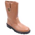 amblers-rigger-boots.jpg