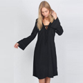 amelia-dress-in-black-on-sale.jpg