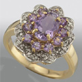 amethyst-diamond-accent-ring-coupon.jpg
