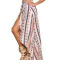 an-maxi-wrap-skirt-on-sale.jpg