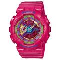Female Pink Watch