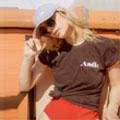 andie-logo-tee-clothingric.jpg