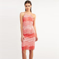 anita-coral-cami-dress.jpg