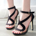 ankle-strap-heeled-sandals-coupon.jpg