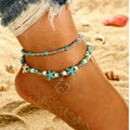 anklet-coupon.jpg