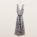 antik-batik-jagga-dress.jpg