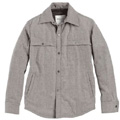 apex-shirt-jacket-clothingric.jpg