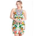 appeeling-short-dress.jpg