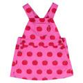 apple-dungaree-dress-clothingric.jpg