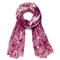 aquarius-leopard-wool-scarf-clothiingric.jpg