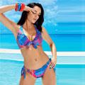 aquatic-world-tania-halter-neck-bikini.jpg