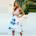 arabella-race-day-skirt-clothingric.jpg