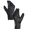 arcteryx-rush-glove-coupon.jpg