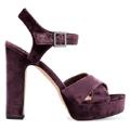 arlene-velvet-platform-sandals.jpg