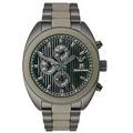 armani-sportivo-chronograph-mens-watch.jpg