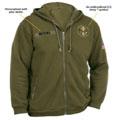 army-zip-up-hoodie.jpg