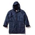 arroyo-blanket-coat-clothingric.jpg