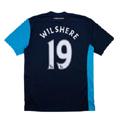 arsenal-away-shirt-wilshere-clothingric.jpg