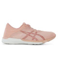 asics-womens-fuzex-rush-clothingric.jpg