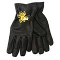 associate-gloves-clothingric.jpg