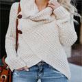 asymmetric-neck-sweater.jpg
