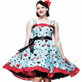atomic-cherry-dixie-dress.jpg