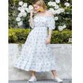 audriana-dress-coupon.jpg