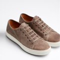 austin-nubuk-leather-sneaker-coupon.jpg