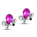 austrian-crystal-butterfly-earrings.jpg