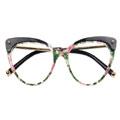 avery-glasses.jpg