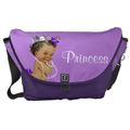 baby-diaper-bag-Clothingric.jpg