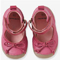 baby-girls-leather-shoes-on-sale.jpg