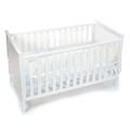 baby-mesh-crib-liner-2-sided-clothingric.jpg