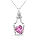 baby-pink-crystal-heart-necklace.jpg