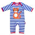 baby-tiger-sleepsuit.jpg