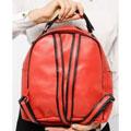 backpack-coupons_1.jpg