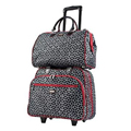baggallini-rolling-carry-on-tote-coupon.jpg