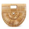bamboo-handbag.jpg