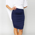 bamboo-ruched-skirt.jpg