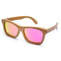 bamboo-wayfarer-sunglasses.jpg