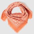 bandanna-handkerchief.jpg
